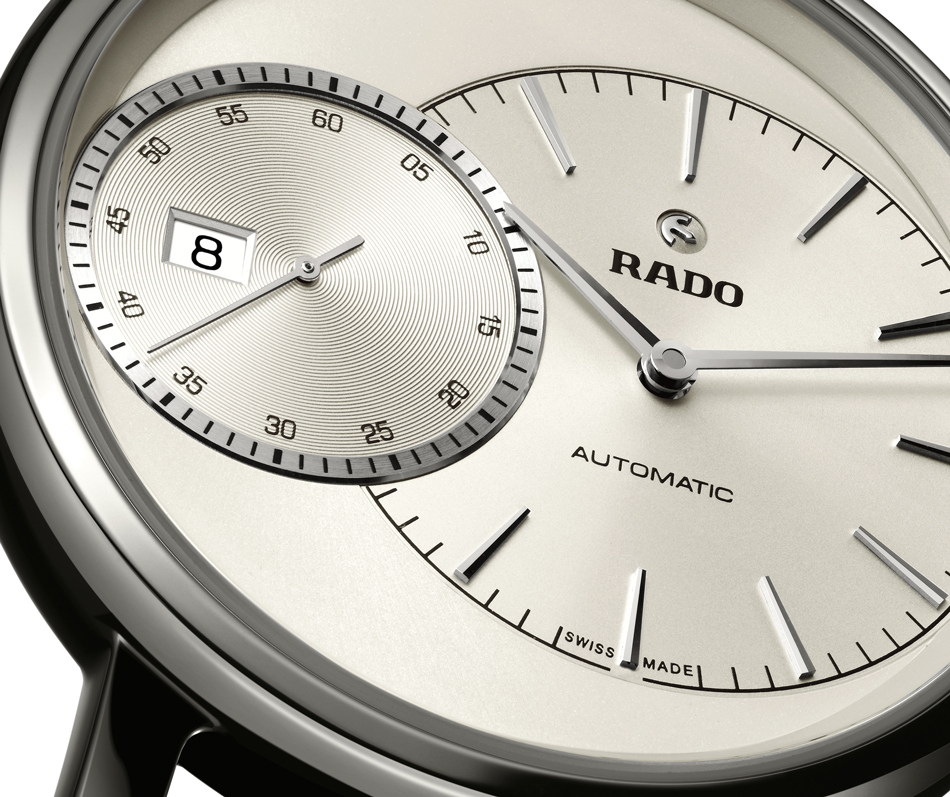 PR_Rado_DiaMaster_Grande_Seconde_657_0129_3_410_detail1