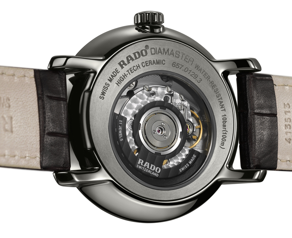 PR_Rado_DiaMaster_Grande_Seconde_657_0129_3_410_detail2
