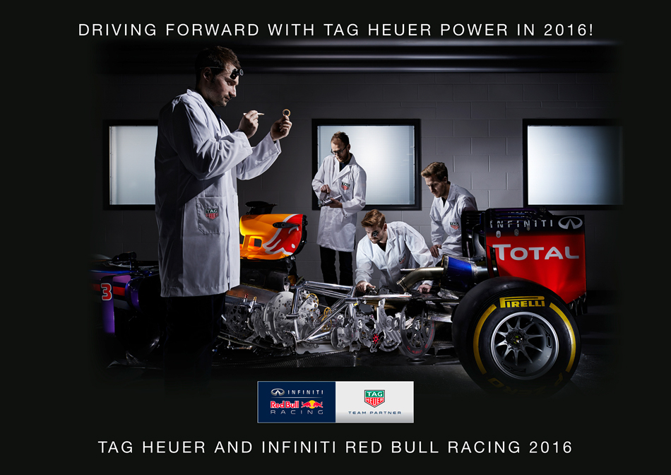 TAG-Heuer-RED-BULL-RACING-Announcement-Official-Visual-Dec2015