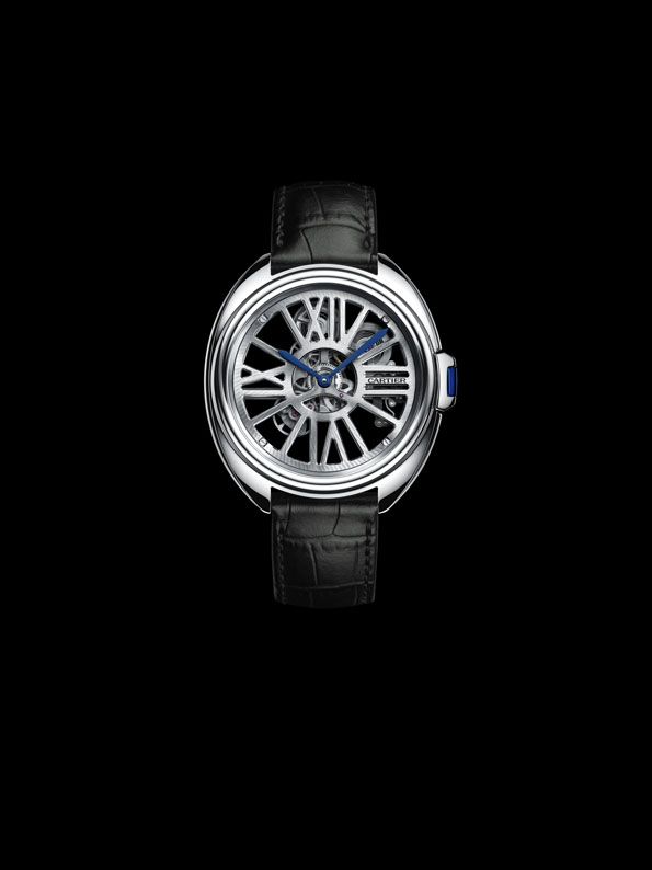 01_CARTIER_Cle_de_Cartier_Automatic_Skeleton_watch