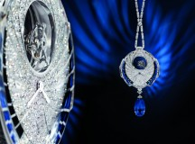 01_CARTIER_Tourbillon_Mysterieux_Azure_pendant_watch