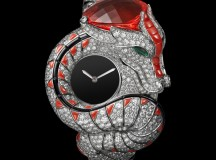 02_CARTIER_Dragon_Mysterieux_watch_fn
