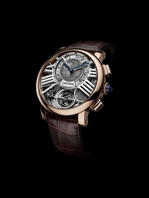 03_CARTIER_Rotonde_de_Cartier_Earth_and_Moon_watch