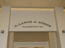 A.Lange-Sohne-SIHH2016