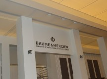 Baume-Mercier-SIHH2016