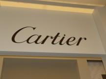 Cartier-SIHH2016