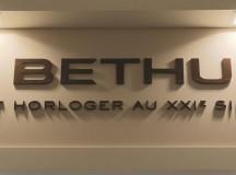DeBethune-SIHH2016