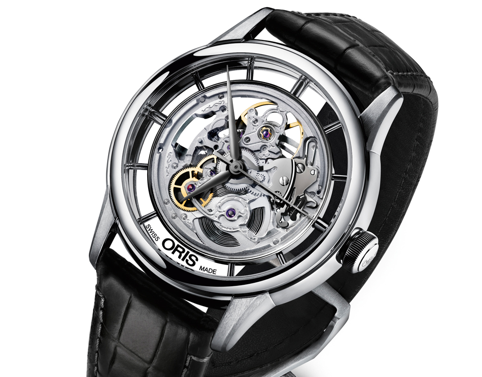 Feat01-734-7684-4051-07-5-21-71FC---Oris-Artelier-Translucent-Skeleton_HighRes_988