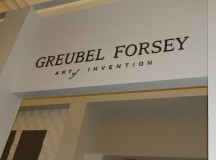 Greubel-Forsey-SIHH2016