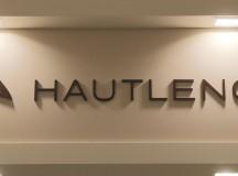 Hautlence-SIHH2016