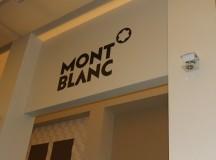 Montblanc-SIHH2016