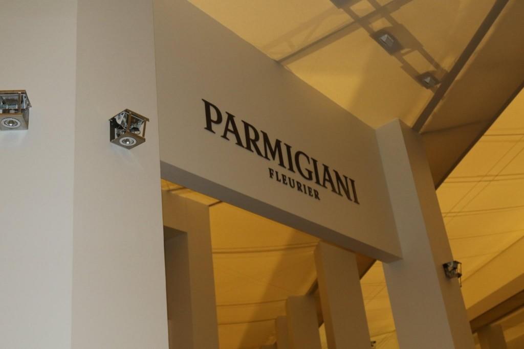 Parmigiani-SIHH2016