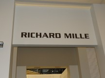Richard-Mille-SIHH2016