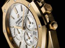 Royal Oak Cronografo