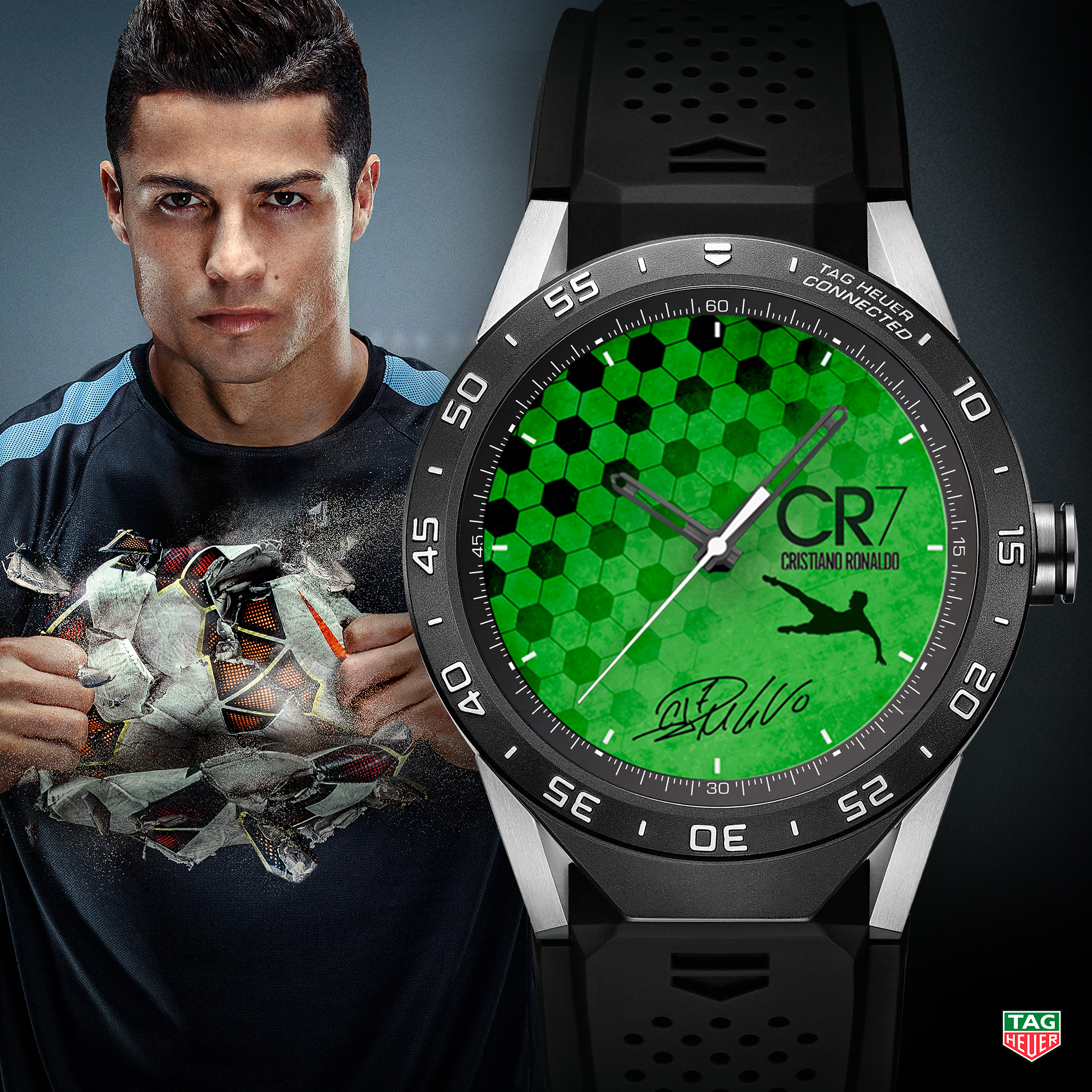 TAG_Heuer_Connected_Watch_Cristiano_Ronaldo_2