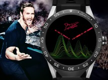 TAG_Heuer_Connected_Watch_Face_David_Guetta_2