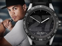 TAG_Heuer_Connected_Watch_Giancarlo_Stanton_2