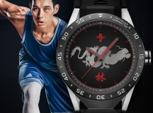 TAG_Heuer_Connected_Watch_Jeremy_Lin_2
