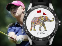 TAG_Heuer_Connected_Watch_Jessica_Korda_2