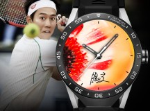 TAG_Heuer_Connected_Watch_Kei_Nishikori_2