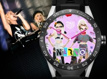 TAG_Heuer_Connected_Watch_Nervo_2
