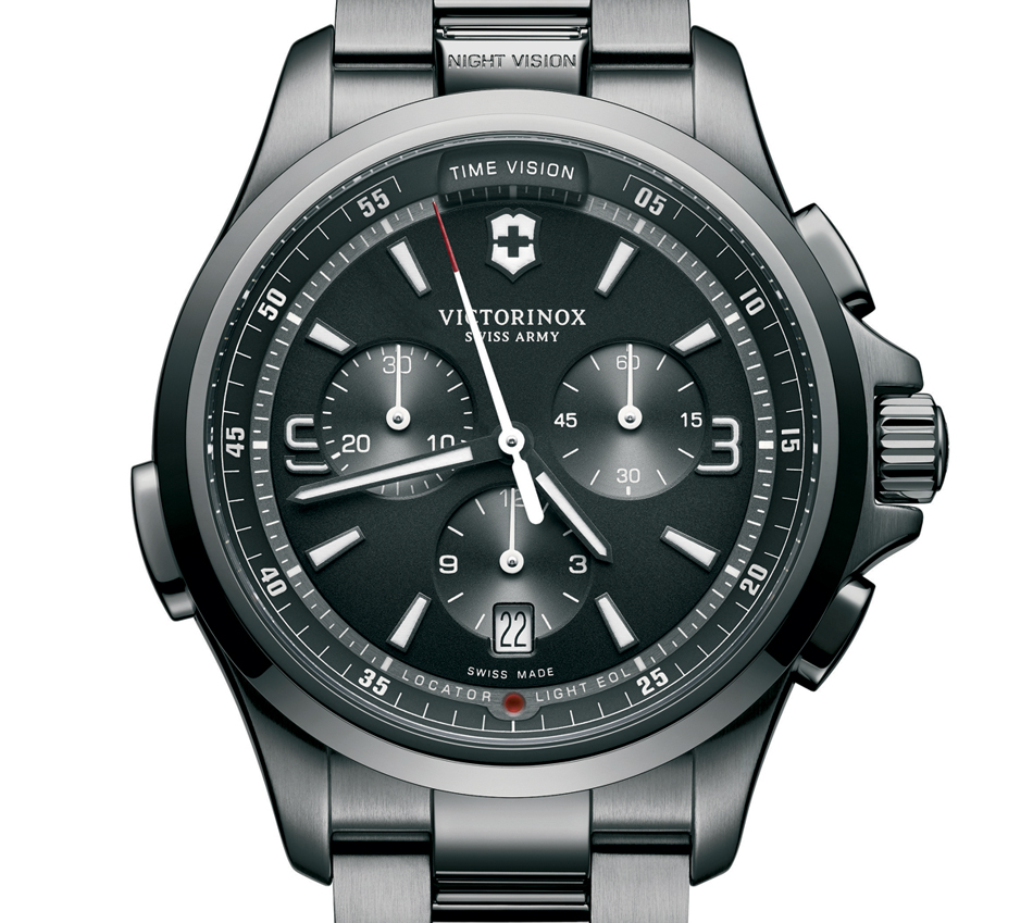 Victorinox-Night-Vision-Chrono-FEATWAT_241730_000_S1_A