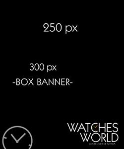 boxbanner