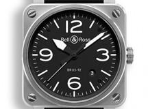 Bell-Ross-BR-93-02-Steel