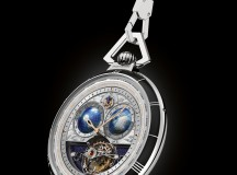 MontblancCollectionVilleretTourbillonCylindriquePocketWatch2
