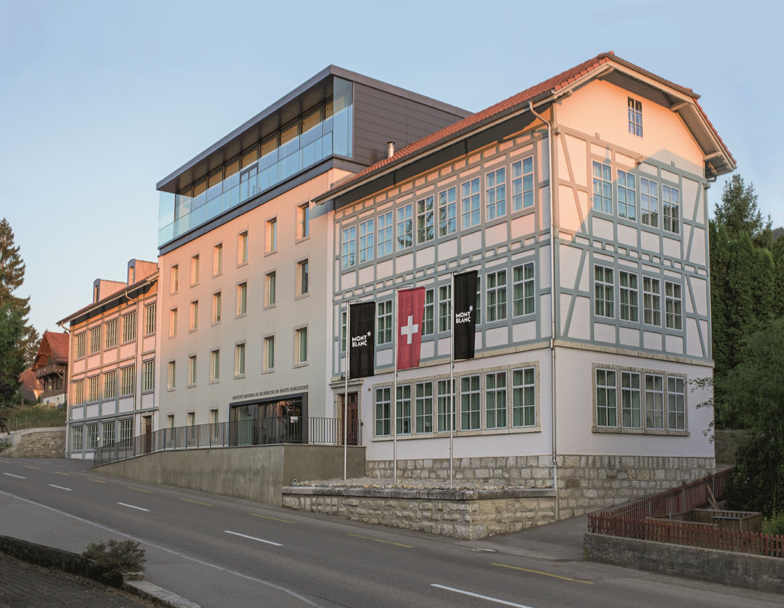 Montblanc_Manufacture_Villeret