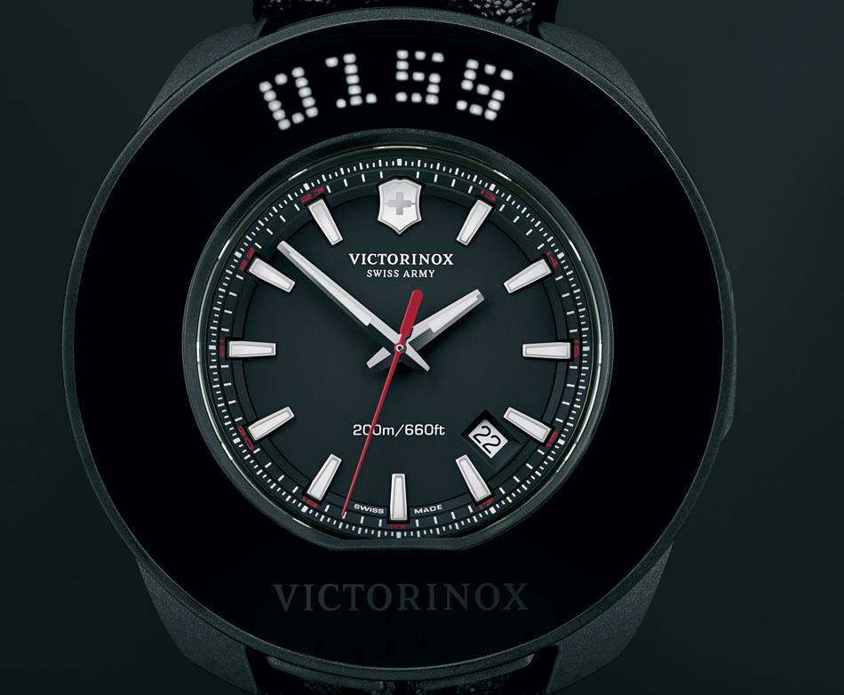 Victorinox.16