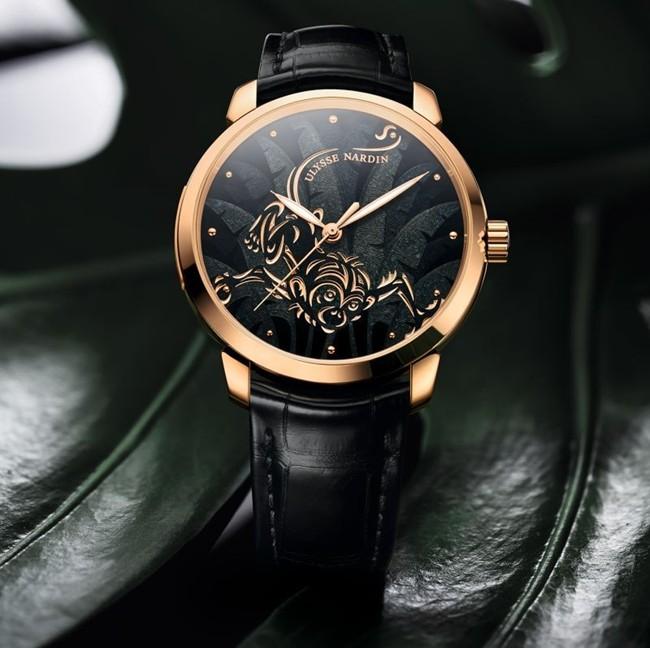 ulysse-nardin-monkey-timepiece-classico
