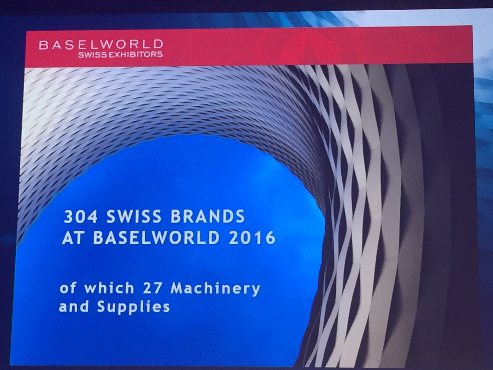 Baselworld-2016-press-prensa-conferencia-economia-relojes 1