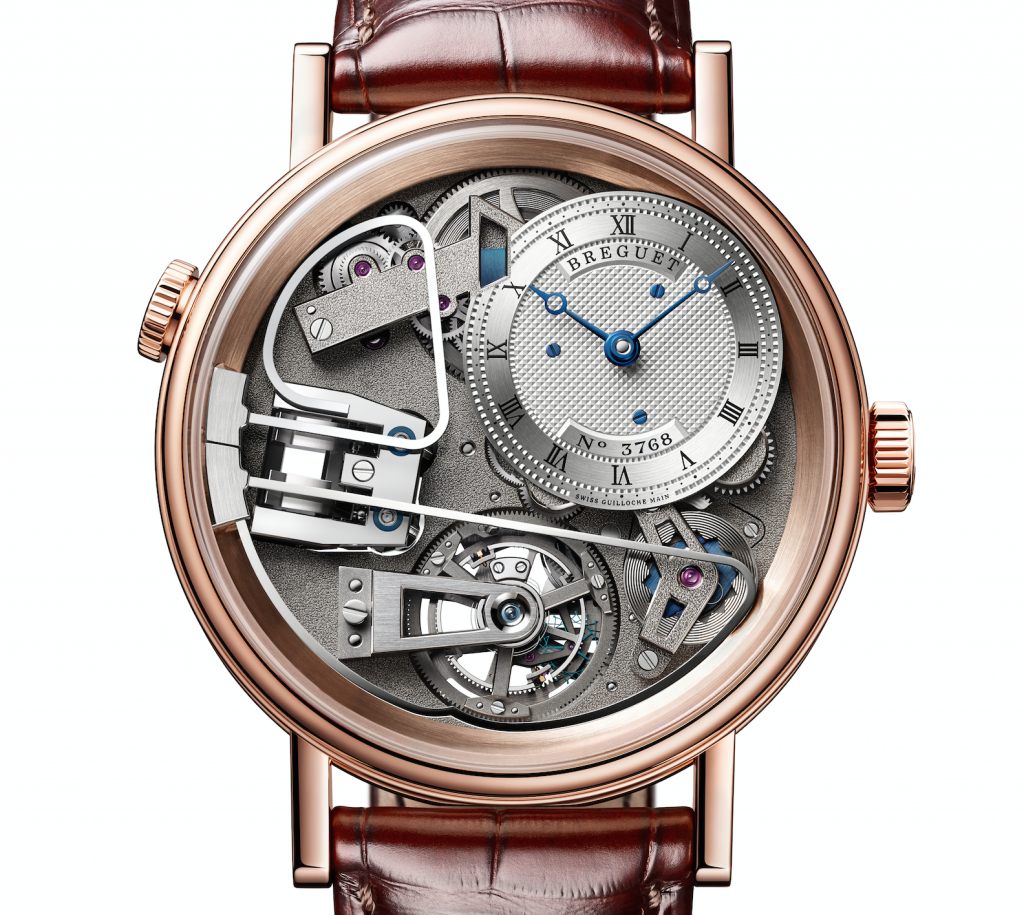 Breguet-Baselworld-2016-Tradition-Repetition-Minutes-