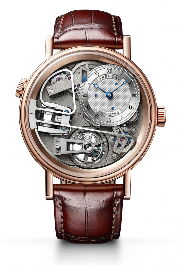 Breguet-Tradition-Repetition-