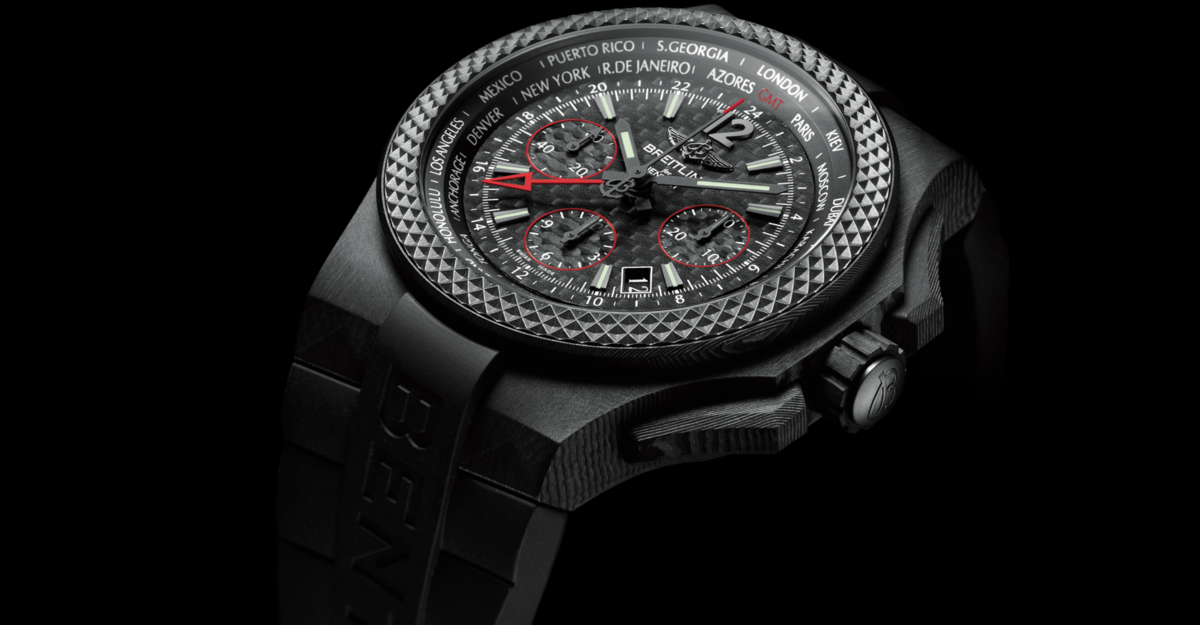 Breitling-Bentley-GMT-B04S-Carbon-Body-2