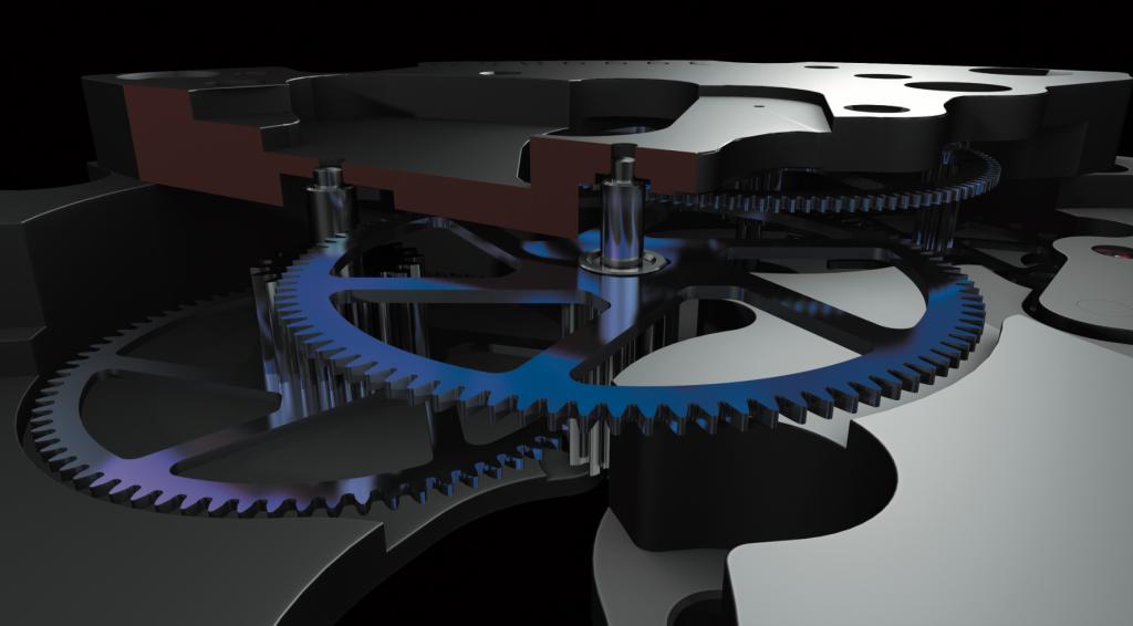 Breitling-Chronoworks-Siicio-Silicium-Heritage-Superocean-2