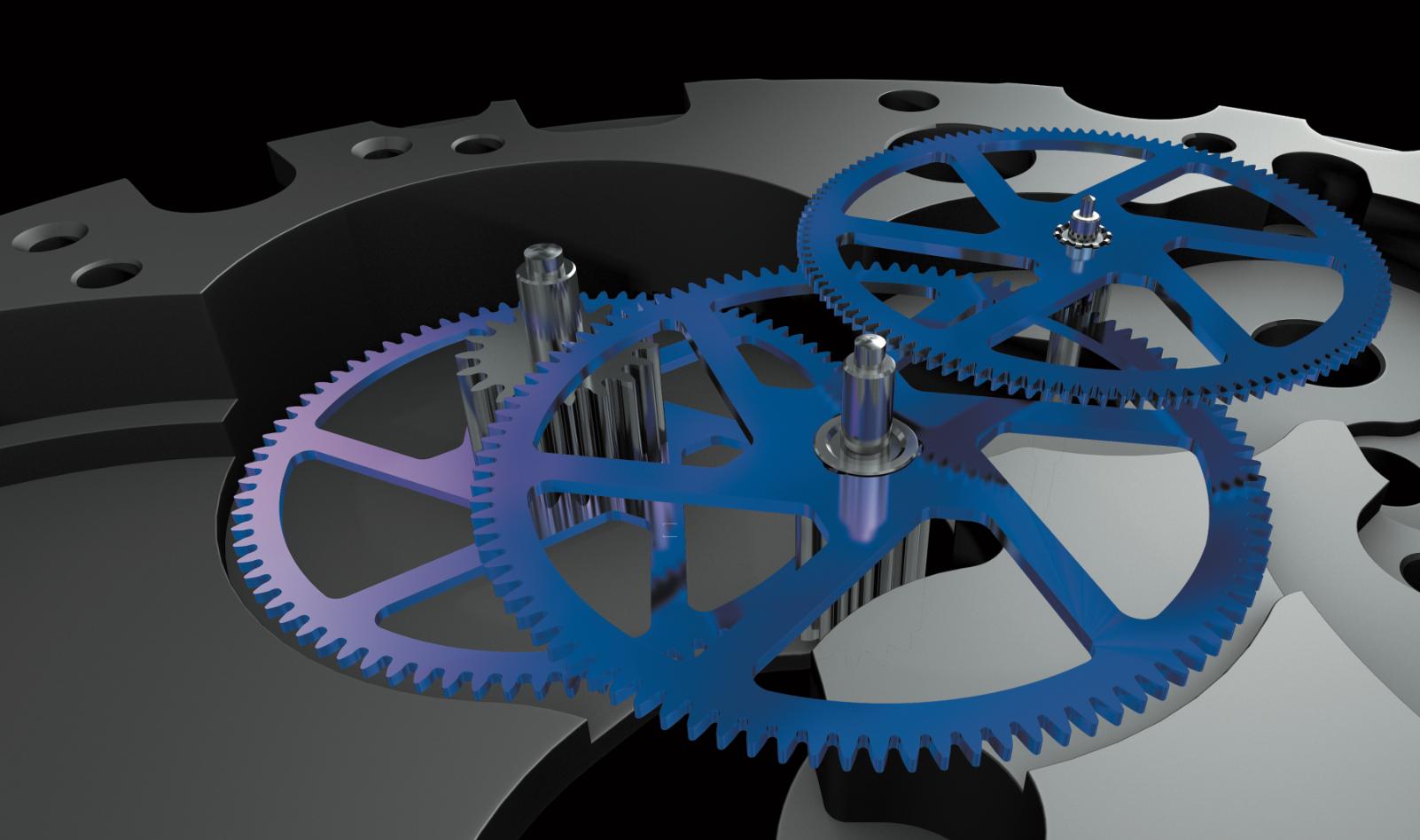 Breitling-Chronoworks-Siicio-Silicium-Heritage-Superocean-5