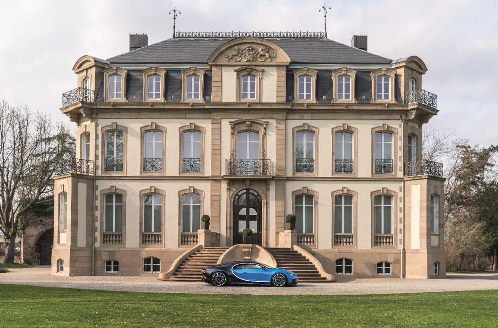 Bugatti 390 Concept Watch-2