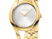 Calvin-Klein-Class2