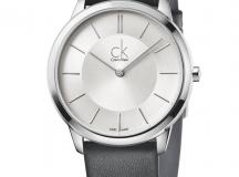 Calvin-Klein-Minimal-3