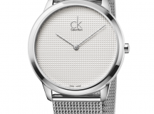 Calvin-Klein-Minimal-4
