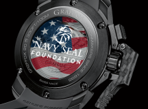 GRAHAM partnership with Navy SEAL Foundation-1