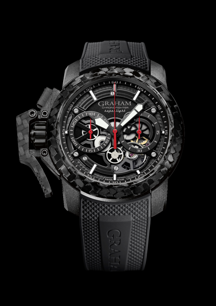 Graham-Chronofighter-Superlight-Carbon-Skeleton-2016-
