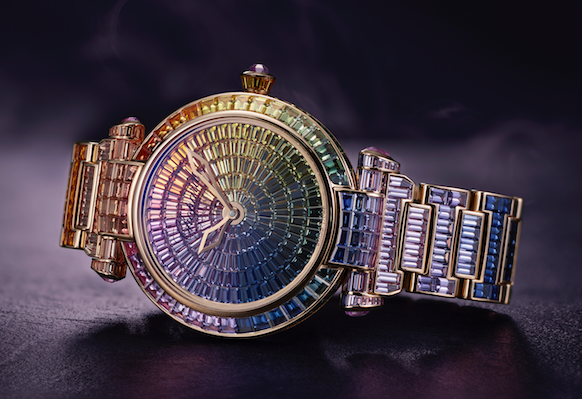 Imperiale Joaillerie
