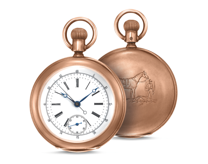 Longines-2016-Equestrian-PocketWatch-