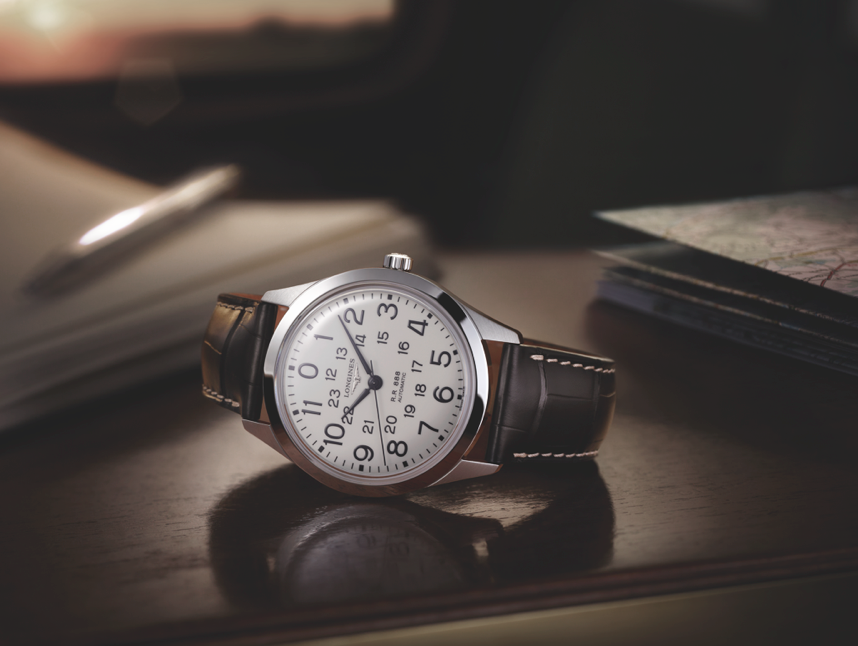 Longines-2016-RailRoad-