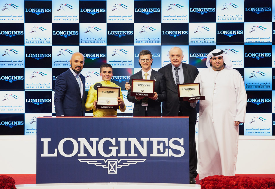 Longines-Dubai-2016-DWC_1