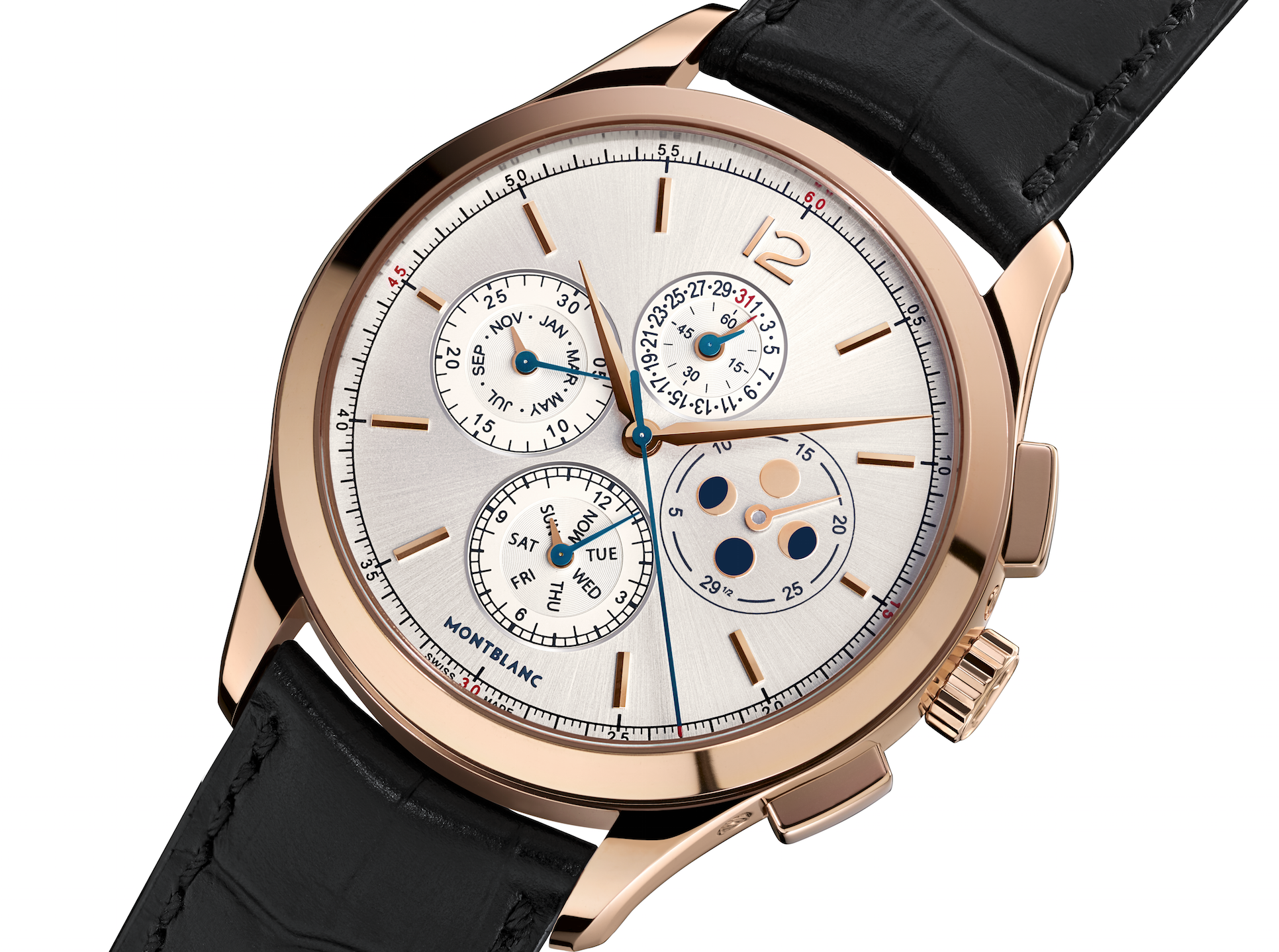 Montblanc-Heritage-Chronometrie-Quantieme-Annuel-4