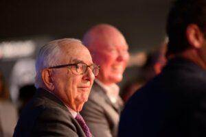 Motorshow GVA TAG Heuer Press Conference 02.03.2016 (2) LD